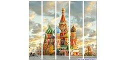 Modular Pattern City 3.jpg