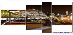 Modular Pattern City 4.jpg