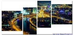 Modular Pattern City 8.jpg
