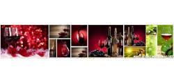 Modular Pattern City 23.jpg