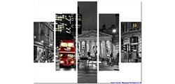 Modular Pattern City 28.jpg