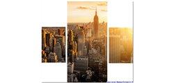 Modular Pattern City 29.jpg