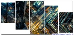 Modular Pattern City 31.jpg