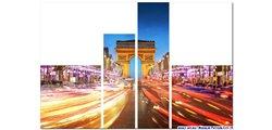 Modular Pattern City 35.jpg