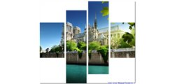 Modular Pattern City 37.jpg