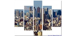 Modular Pattern City 40.jpg